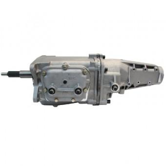 Muncie M20 - 10 / 27 Spline