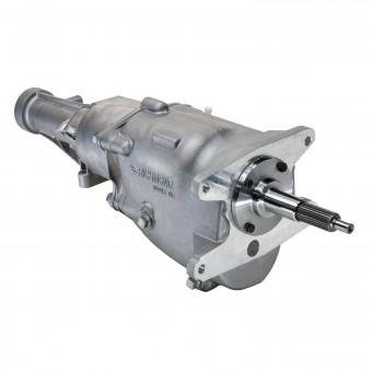 Super T10 4 Speed NEW - 2.64 Ratio
