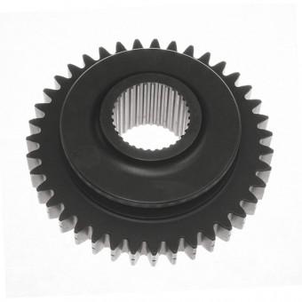 Super T10 Rear Reverse Gear 1304070002 Richmond Gear