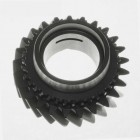 Super T10 2nd Speed Gear - 25 Tooth