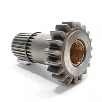 Super T10 Rear Reverse Idler 1304598002 Richmond Gear
