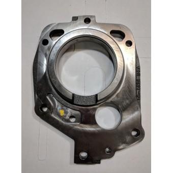 Muncie Midplate - Nodular Iron