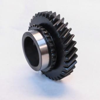 Muncie 1st Speed Gear - M20 -M21 -36 tooth