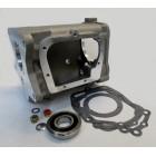 "Autogear  Muncie SuperCase Kit - 1"" Countershaft"