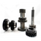 Super T10 2.88 CC Ratio Gear Set - New