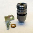 GM Speedometer Fitting Kit