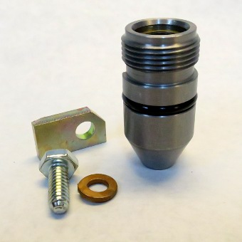 GM Speedometer Fitting Kit