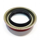 Rear Seal - Muncie, Turbo 400 32 Spline