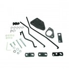 Hurst - Competition Plus Installation Kit - 373-7897