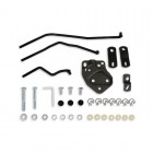 Hurst - Competition Plus Installation Kit - 373-3163