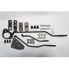 Hurst - Competition Plus Installation Kit - #373-7437
