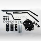 Hurst - Competition Plus Installation Kit - 373-7834