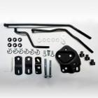 Hurst - Competition Plus Installation Kit -  #373-7834