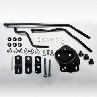 Hurst - Competition Plus Installation Kit - 373-7834