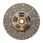 "Centerforce Clutch Disc 10.4"" - 26 Spline"