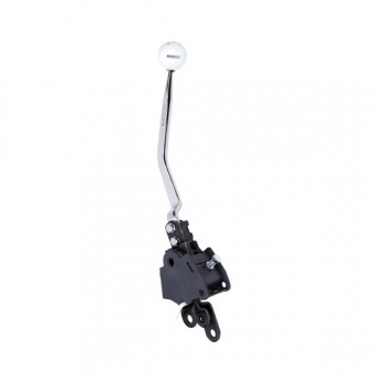 Hurst - Competition Plus Shifter - #391-6848