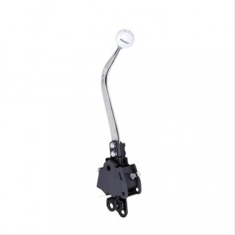 Hurst - Competition Plus Shifter - 391-7308