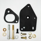 Hurst 4205 Replacement Mount for 1965 to 1967 Impala