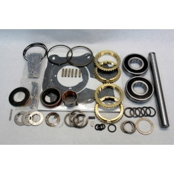 T10 Rebuild Kit - Early General Motors