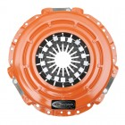 Centerforce II Clutch Pressure Plate -  11""