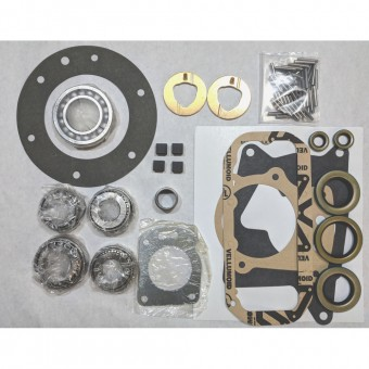 Dana 300 Transfer Case Rebuild Kit