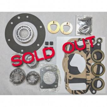 Dana 300 Transfer Case Rebuild Kit