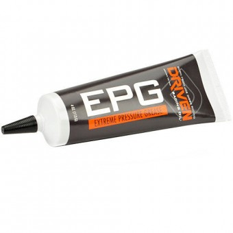 Driven Racing Oil 00738 Extreme Pressure Grease