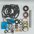 Super T10 Rebuild Kit - GM 1st Design Only