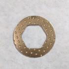 Muncie Thrust Washer - Countergear