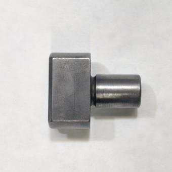 Muncie Reverse Shift Fork