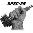 SPEC-25