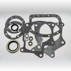 Super T10 Gasket & Seal Kit