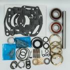 Super T10 Rebuild Kit - AMC 1st Design Only