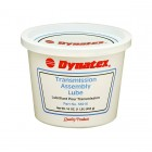 Transmission Assembly Lube - 1 LB Tub