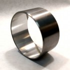 "Extension Housing Bushing - GM 1 7/8"" Bore for 32 Spline Output"
