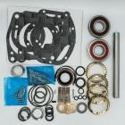 Super T10 Rebuild Kit - FORD 1st Design Only