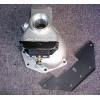 JT5 Parts