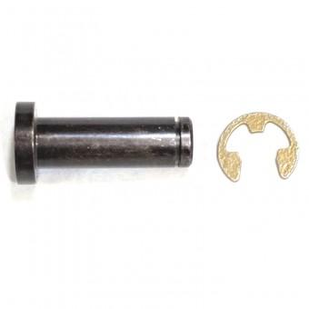 Muncie Cover Pivot Pin