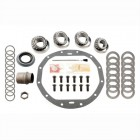 Motive Gear - Differential Master Bearing Kit for GM 8.875 12 Bolt