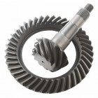 Ring and Pinion