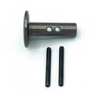 Hurst Competition Plus Parts - HD Selector Pin