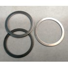 T5 Peel and Place Shim Kit