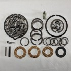 Muncie Small Parts Kit for 1 Inch Countershaft