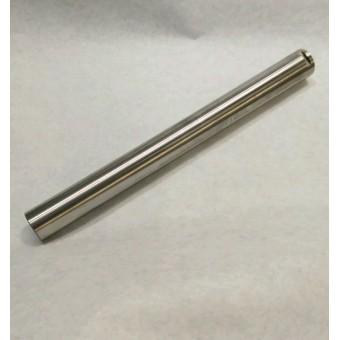 T10 Countershaft 7/8 Diameter