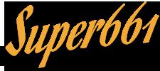 SUPER661 STORE